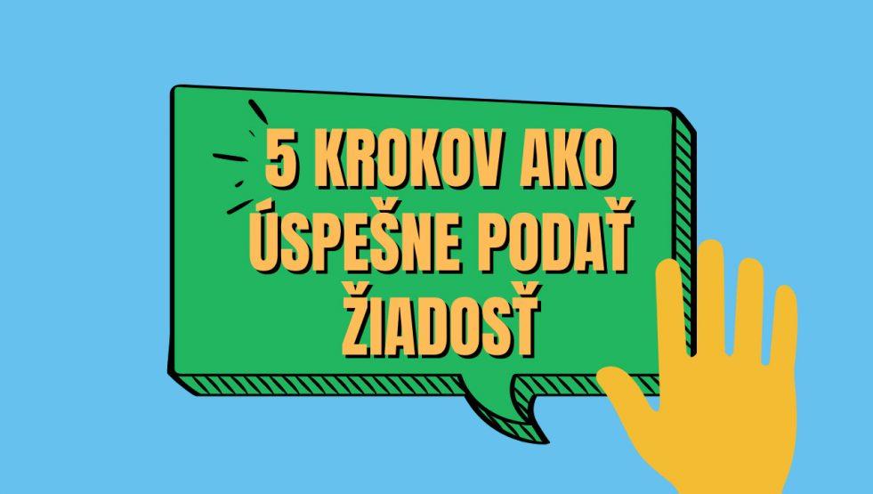 5-krokov-ako-Úspečne-podať-žiadosť-na-výrub-drevín
