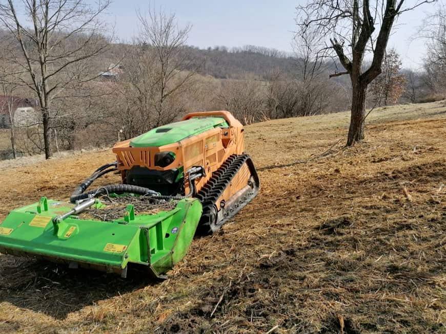 greenclimber odstranovanie naletovych drevin